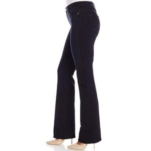 AG Adriano Goldschmied Angel Bootcut Flare Jeans